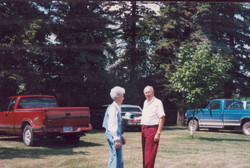 1999 Ruby Krupke