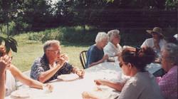 1998 Bob Heitke