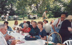 1998 Robin & Lon