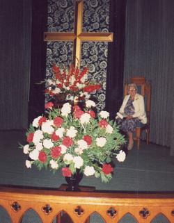 1994 Esther Heitke