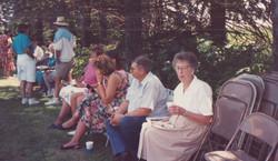 1991 Norma Miller