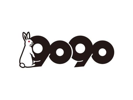 9090 × #FR2 コラボコレクションが発売!