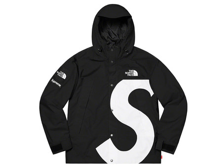 Supreme®/The North Face® S Logo Mountain Jacket 購入レポート!