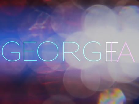 OFFLINE SERVICES - GEORGIA