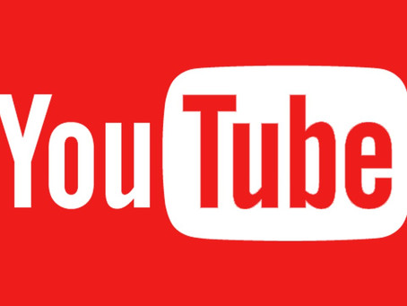 What Do YouTube's Latest Changes Mean For Your Business.