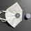 Thumbnail: Smart Mask Starter Pack