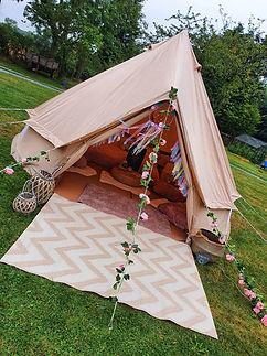 unicorn bell tent .jpeg