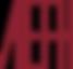 aefh_logo.png