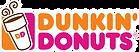 DUNKIN' DONUTS LOGO.png