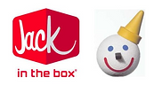 jack-in-the-box-logo.png