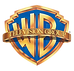 WARNER BROTHERS TV LOGO.png