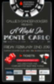 monte carlo night ver1.7.jpg