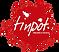 TINPOT LOGO.png