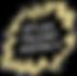 Atlas-Talent-Logo-300x295.png