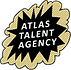 Atlas-Talent-Logo-300x295.png