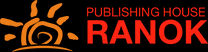 RANOK PUBLISHING HOUSE LOGO.jpg