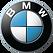 BMW LOGO.png