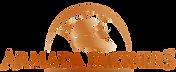 Armada_Partners_logo-largeTShirtLogo.png