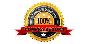 100%-Compra-segura