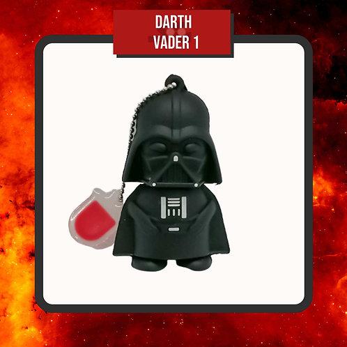 USB 16 Gb Darth Vader 1