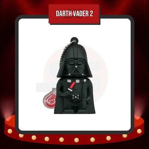 Memoria USB 16 GB Darth Vader 2 de Star Wars
