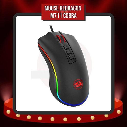 Mouse Redragon M711 Cobra