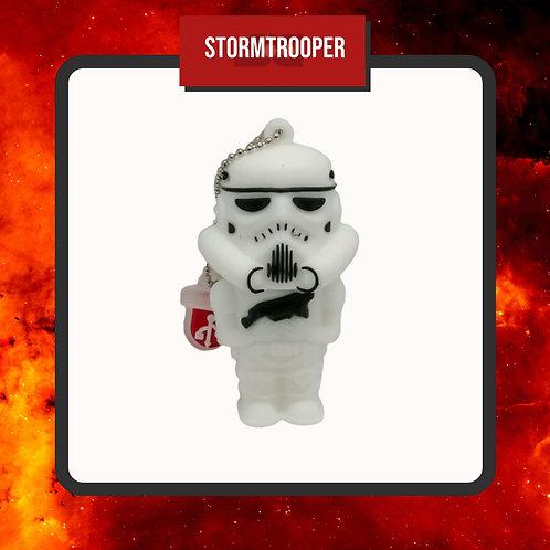USB 16 Gb Stormtrooper