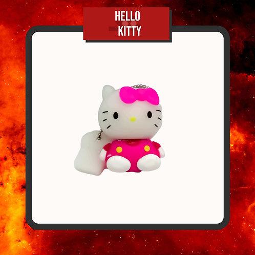 USB 16 Gb Hello Kitty