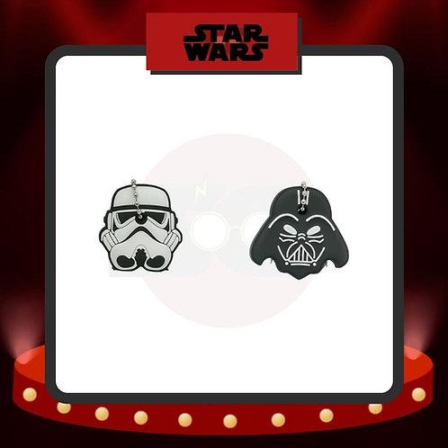 Funda para Llaves Star Wars