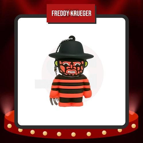 Memoria USB 16 GB Freddy Krueger