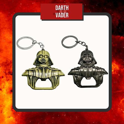 Destapadores Darth Vader