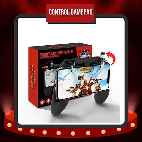 Control GamePad