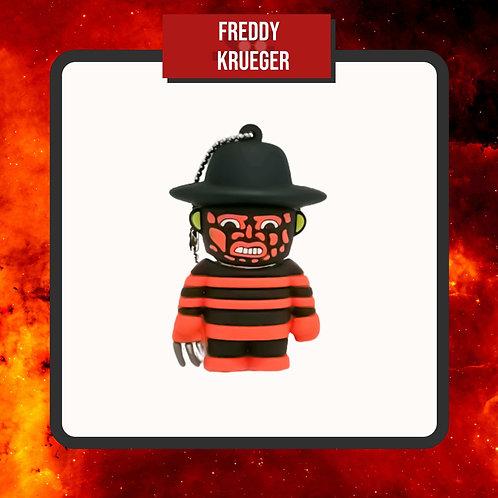 USB 16 Gb Freddy Krueger