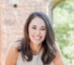 Eliza Dale Niemann Headshot 2.jpg