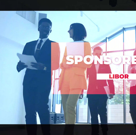Certified Buyer Representative Promotional Video