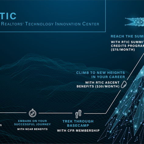 RTIC Infographic