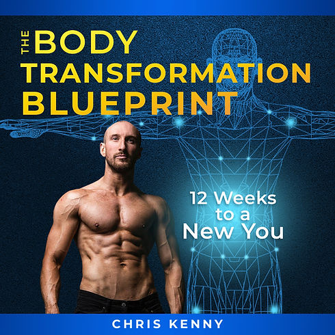 ACX The Body Transformation Blueprint.jp