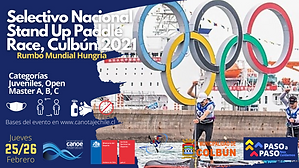 maratón Colbun 2021 (1).png