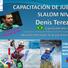 Exitoso primer Curso Online de Juez para Slalom