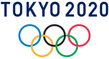 1200px-2020_Summer_Olympics_text_logo.svg.png