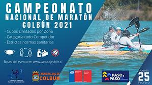 Maraton canotaje colbun.png