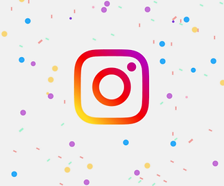 instagram-10-anni.png