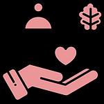 ACHEM Serve Icon.PNG