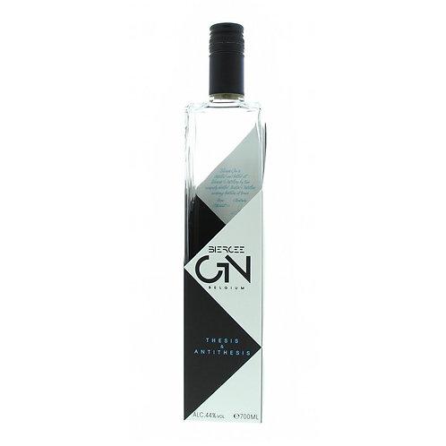Biercée Thesis & Antithesis Gin