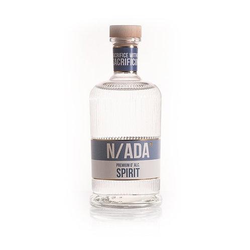 N/ADA 0° Spirit