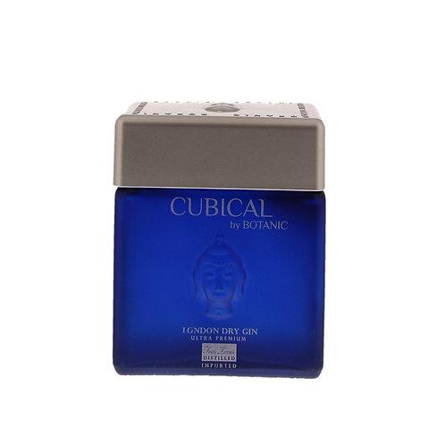 Cubical by Botanic Ultra Premium Gin
