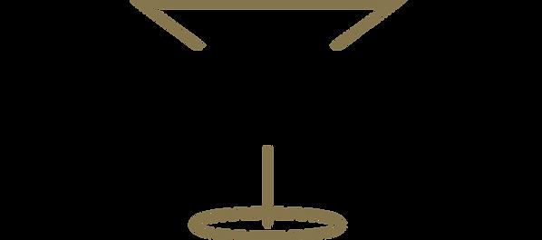 logo_DGB_transparant.png
