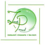Logo_De-Zoete-Parel.jpg