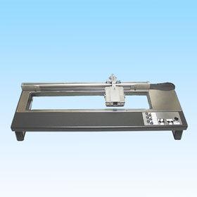 linearer-Wischsimulator-280-P.jpg