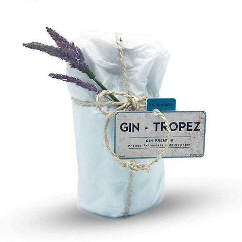 Gin-Tropez Gin